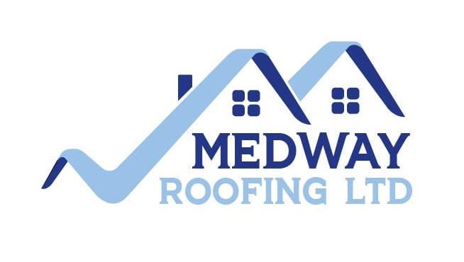 Medway Roofing Ltd
